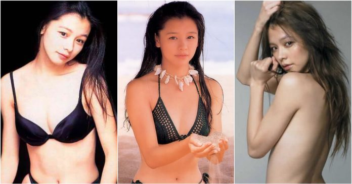 61 Sexy Pictures Of Vivian Hsu Will Speed up A Gigantic Grin All over