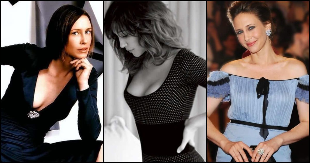 61 Sexy Pictures of Vera Farmiga Which Will Leave You To Awe In Astonishment
