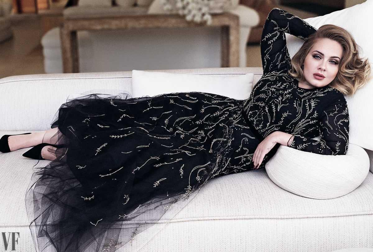 Adele-feet-sexy-pic