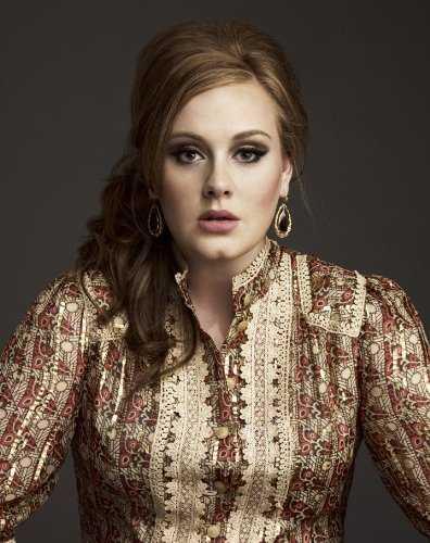 Adele-sexy-pics