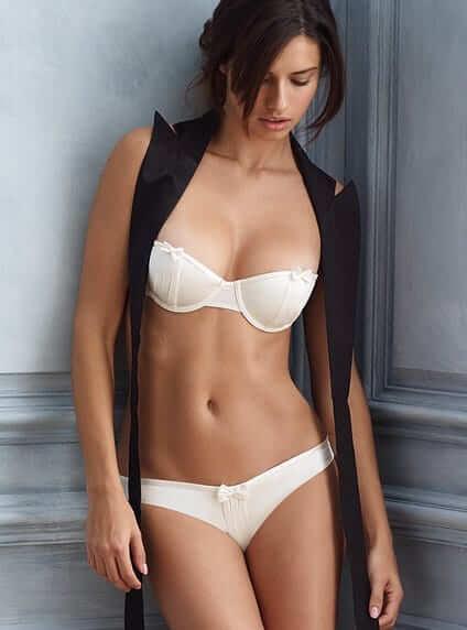 Adriana Lima hot pics (2)