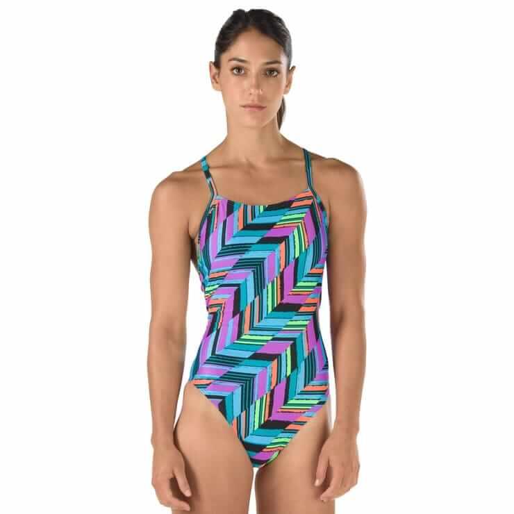 Allison Stokke awesome swimsuit