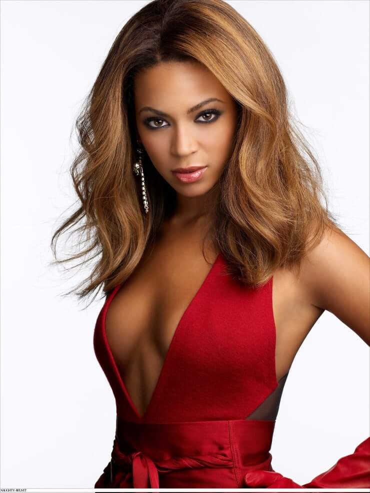Teen pictures of beyonce knowles