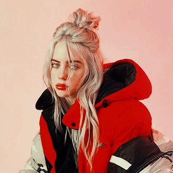 Billie-Eilish-hot-phot