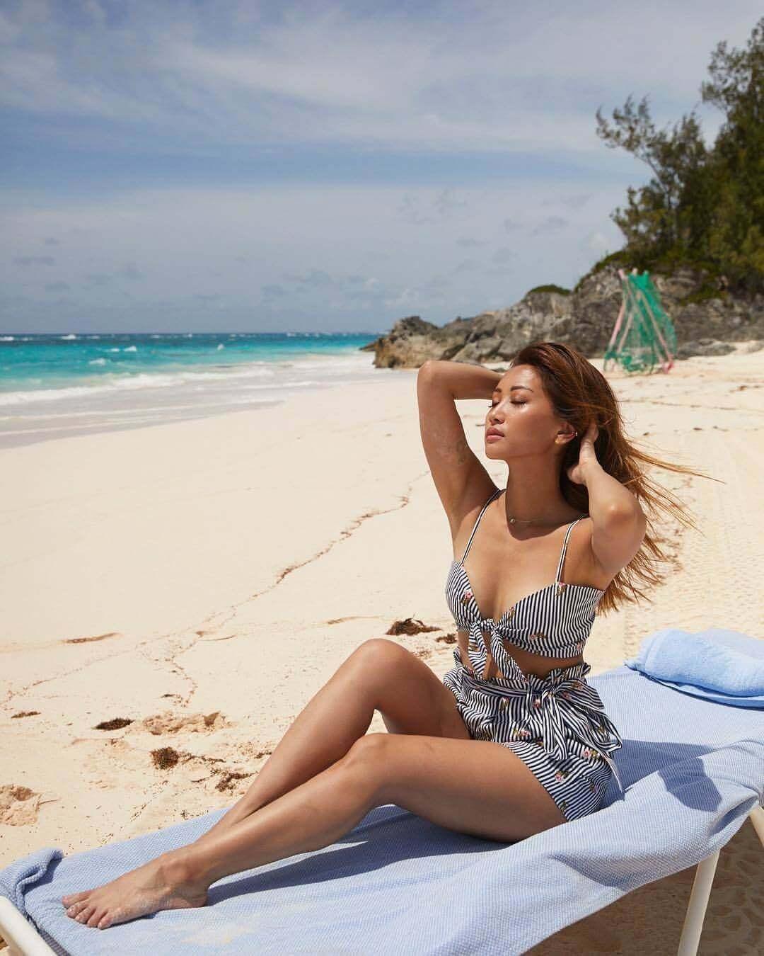 Brenda-Song-hot-photo