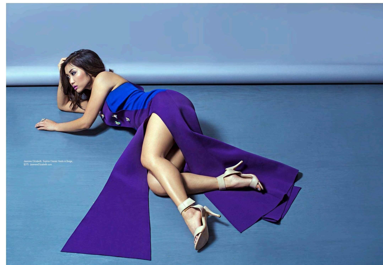 Brenda-Song-sexy-photo