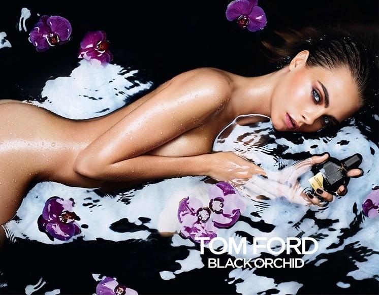 Cara Delevingne sexy nude pics