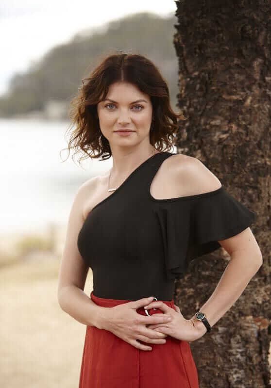 61 Sexy Pictures Of Cariba Heine That Are Sure To Make You