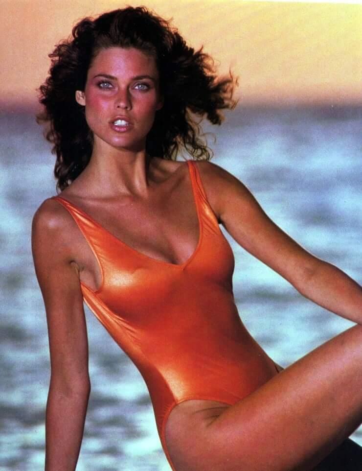 Carol Alt hot pictures