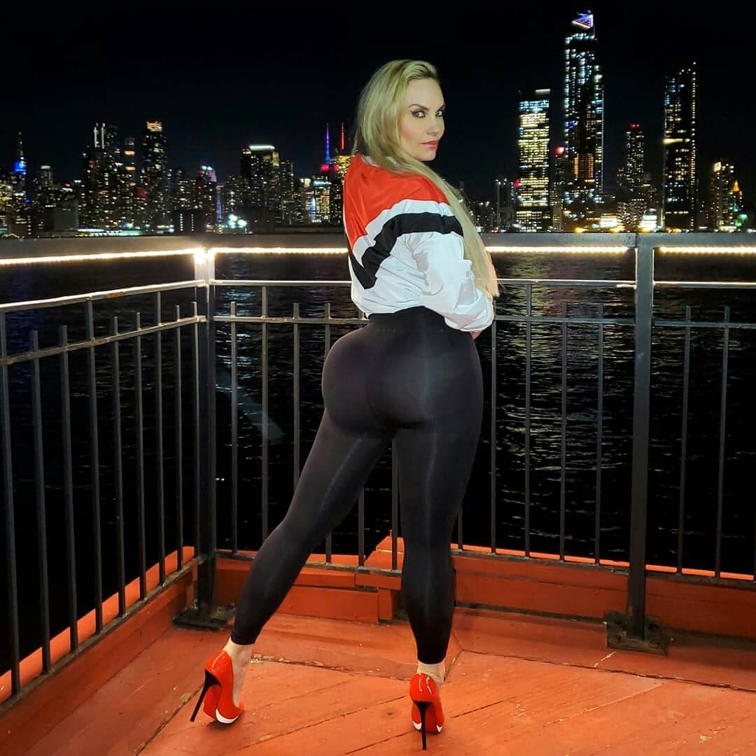 65+ Sexy Coco Austin Ass Pictures Which Will Shake Your Reality - GEEKS ON COFFEE