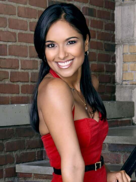 Dilshad Vadsaria awesome pic