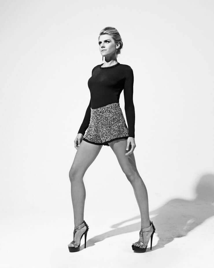 65 Sexy Pictures Of Eliza Coupe Demonstrate That She Is As Hot As Anyone Might Imagine - GEEKS ...