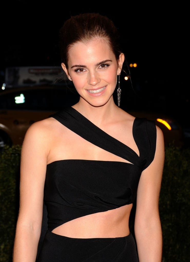 Emma Watson awesome pics