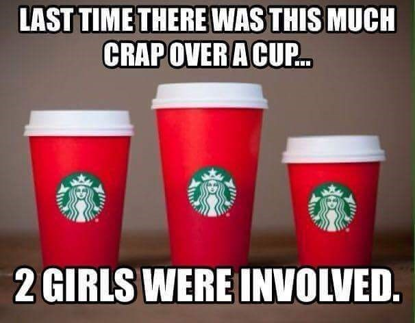 Funny 2 Girls 1 Cup memes