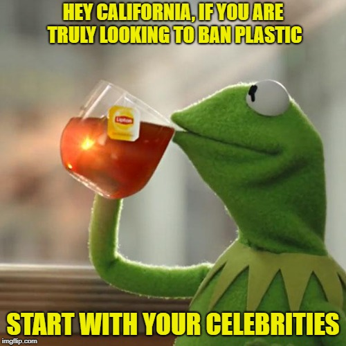 Funny But That's None of My Business memes