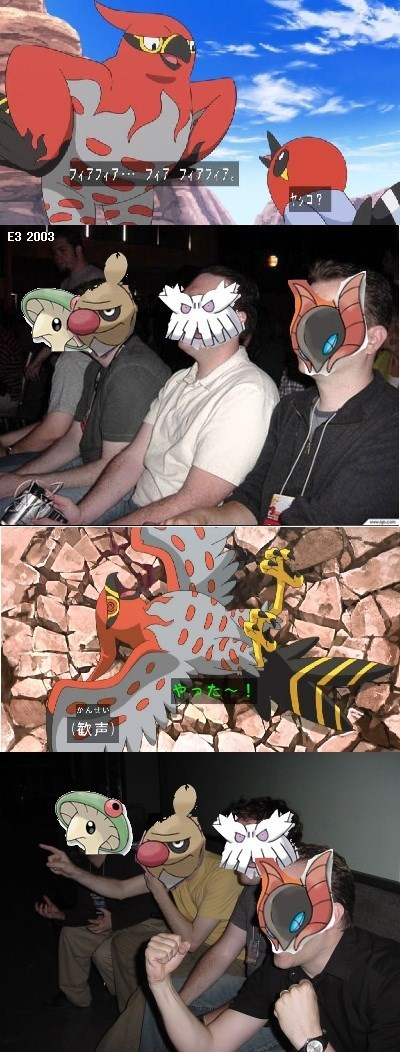Funny Reaction Guys memes