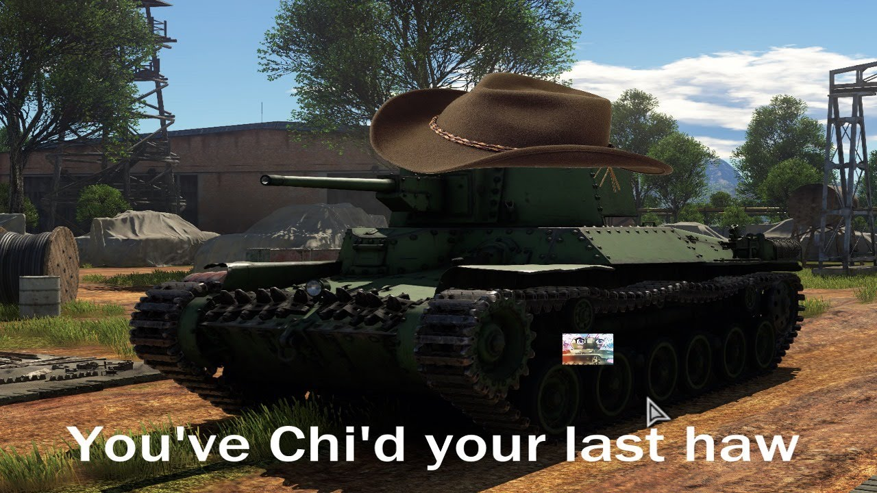 Funny war thunder memes