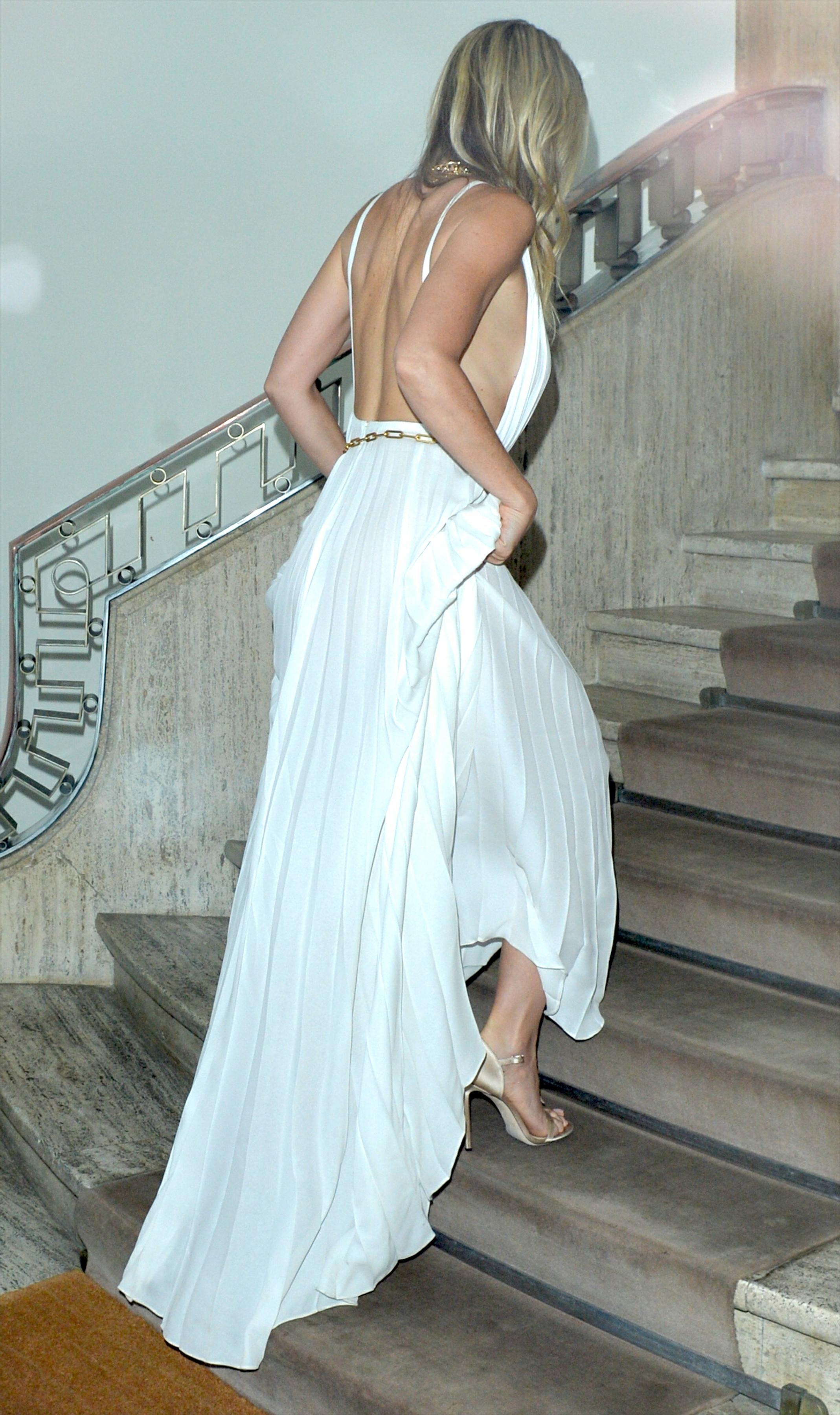 Gwyneth Paltrow sexy image