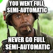 Hilarious Full Retard memes