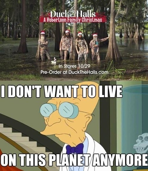 Hilarious I Don't Want to Live on This Planet Anymore memes