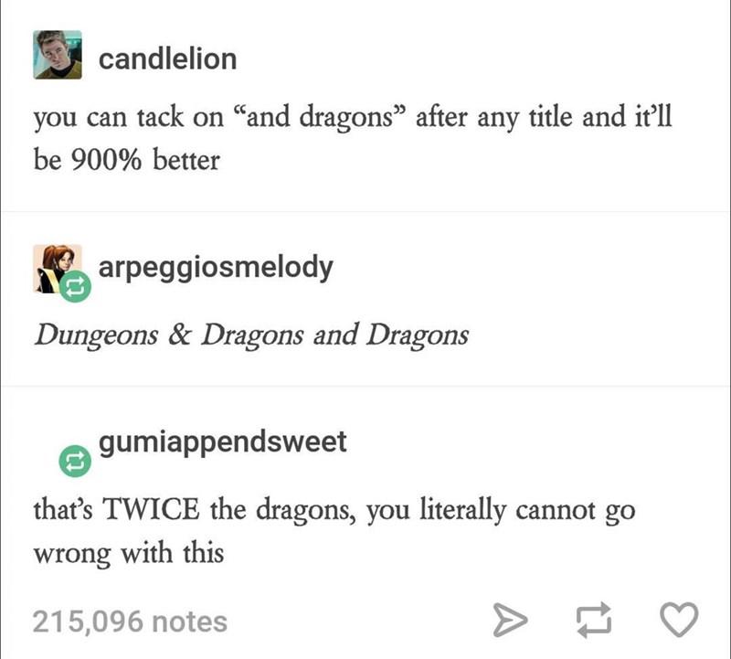 Hilarious Trigger memes
