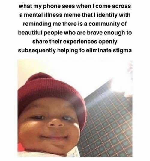 Hilarious Uplifting memes