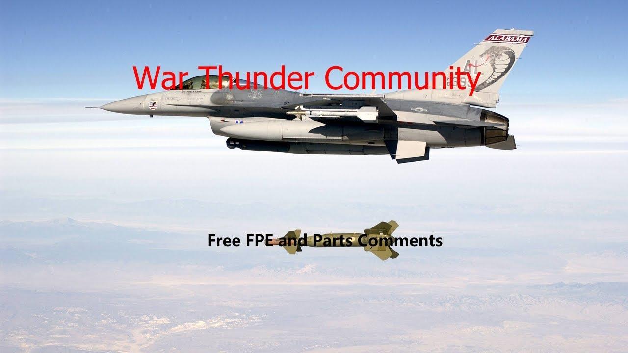 Hilarious war thunder memes