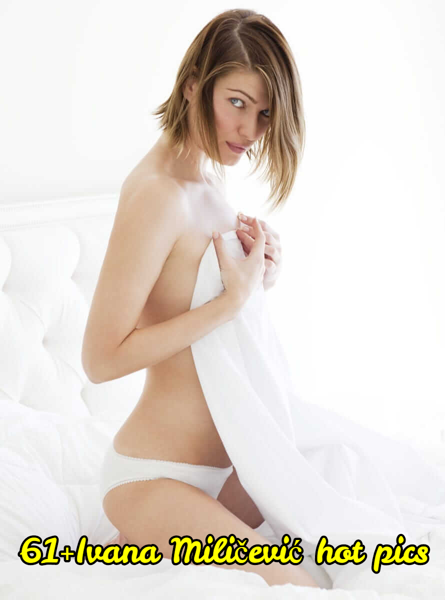 Ivana-Milicevic-hot-nude-pic (1)