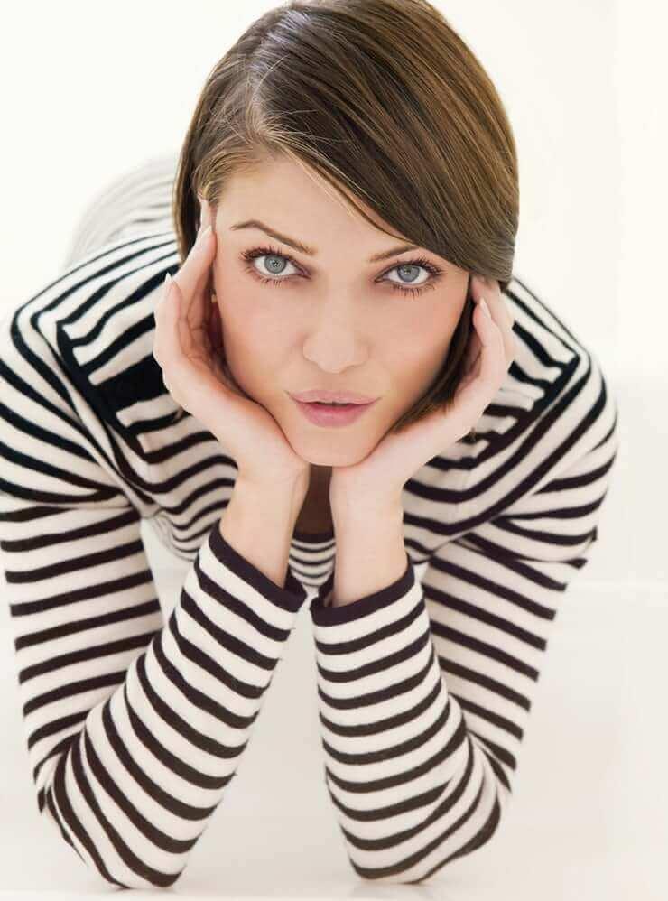 Ivana-Milicevic-sexy-photo