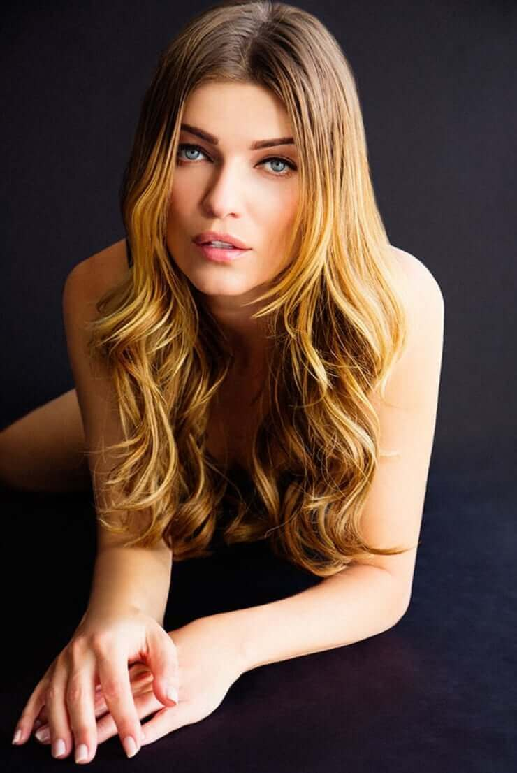 Ivana-Milicevic-sexy-picture