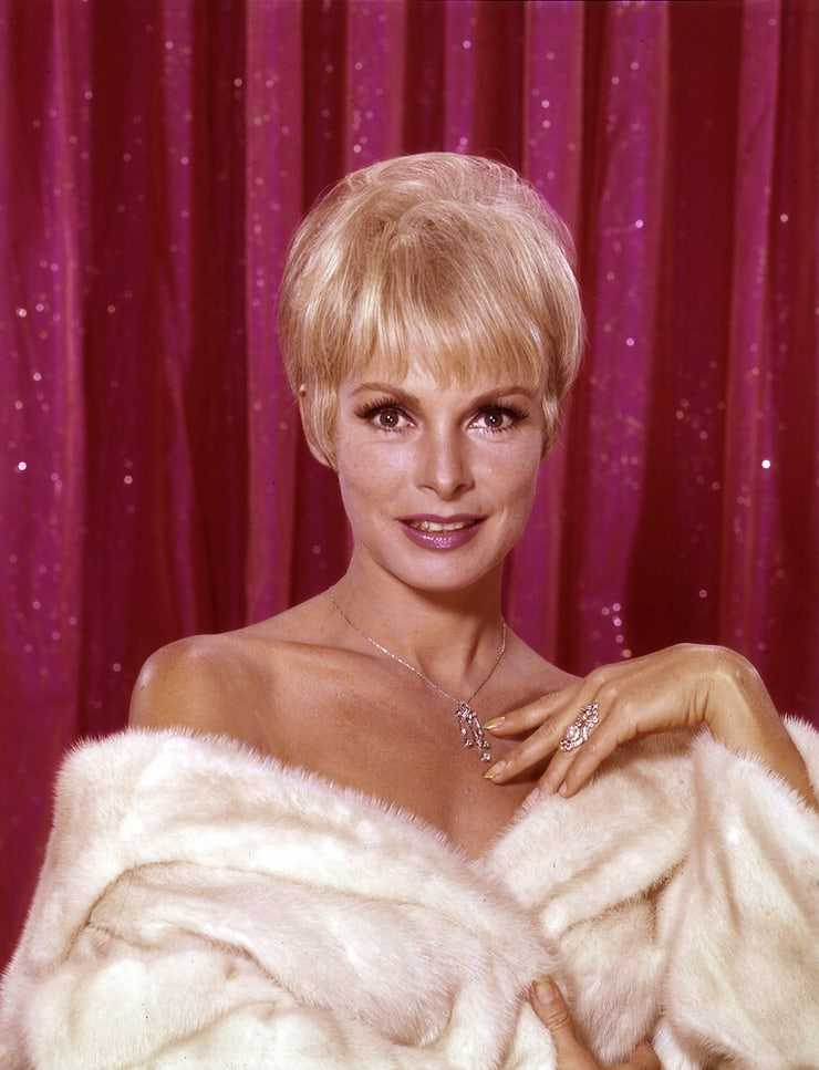 Janet Leigh awesome pics