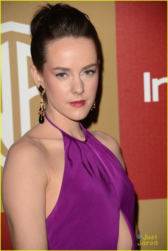 Jena-Malone-Beautifull-Pics-1