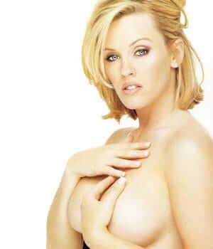 Jenny Mccarthy sexy nude pics