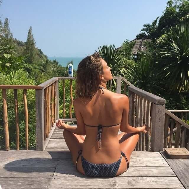 Jessica Alba awesome pics (2)