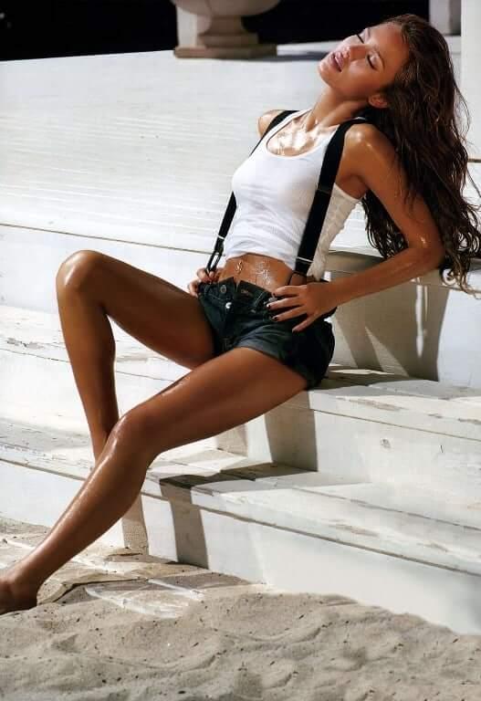 Jessica Alba beautiful pics