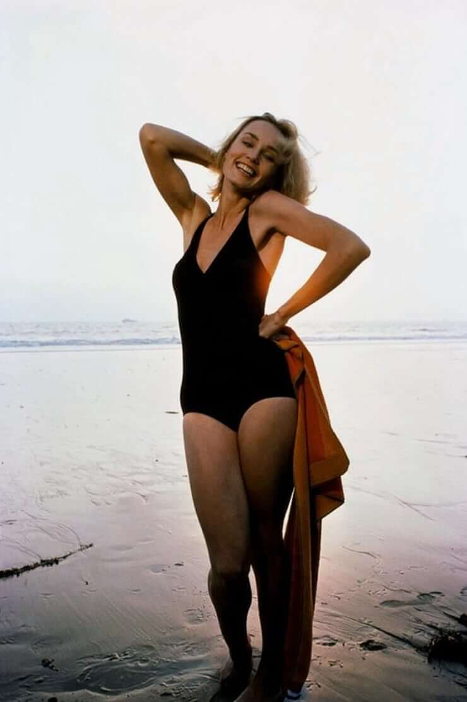 Jessica Lange hot pics
