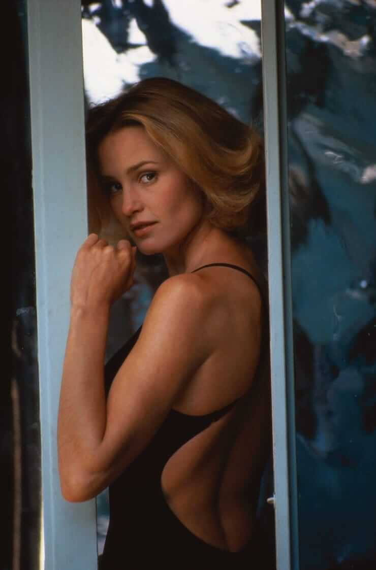 Jessica Lange hot pictures