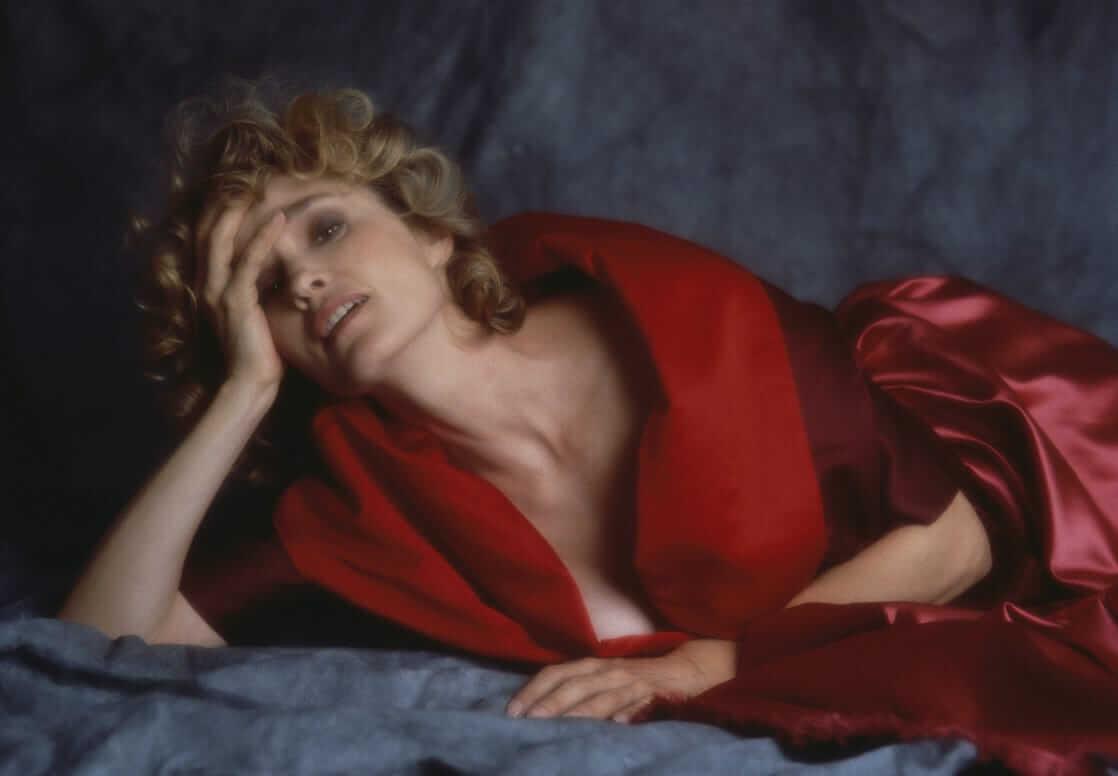 Jessica Lange sexy pics