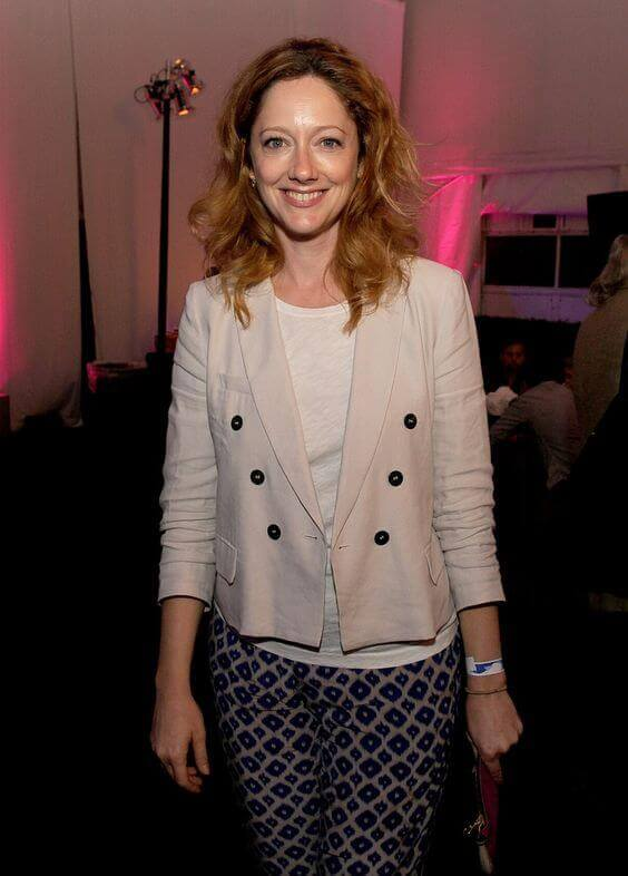 Judy-Greer-sexy-pic