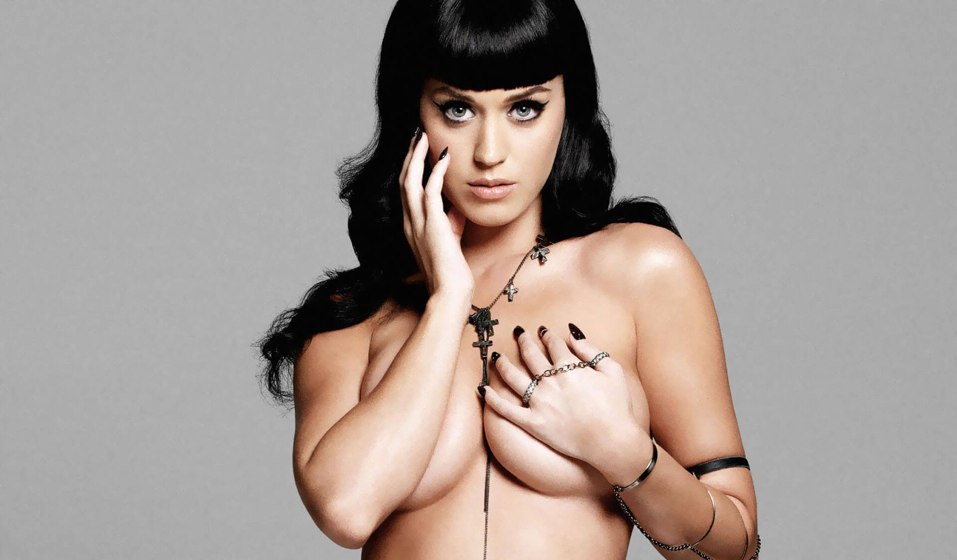 Katy Perry nude pics (2)