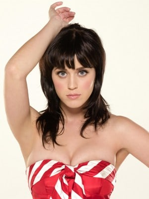 Katy Perry sexy picture