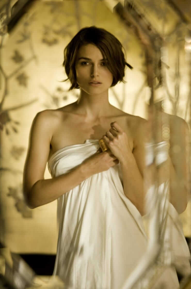 Kiera Knightley awesome pics