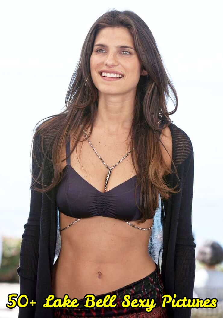 Lake Bell sexy picturesLake Bell sexy pictures