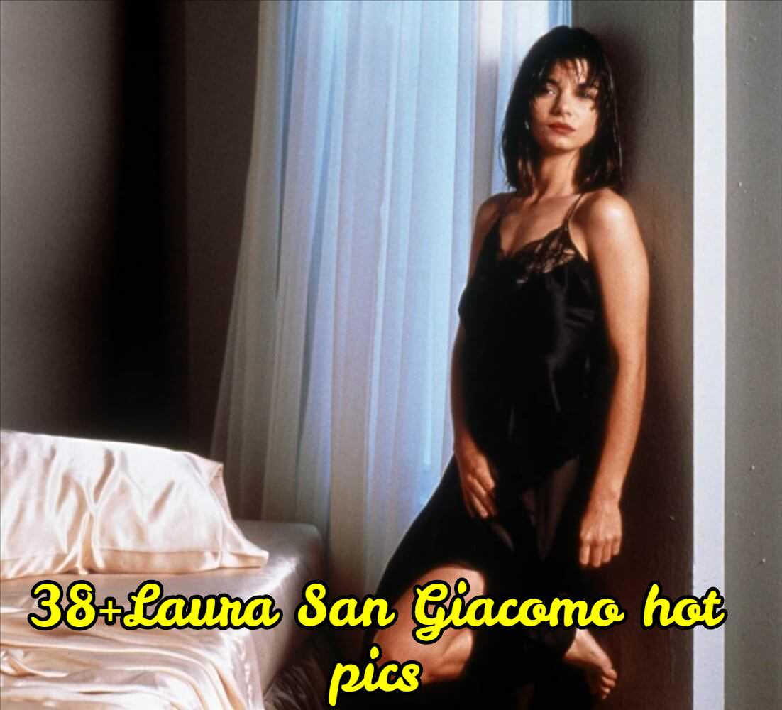 Laura-San-Giacomo-hot-feet