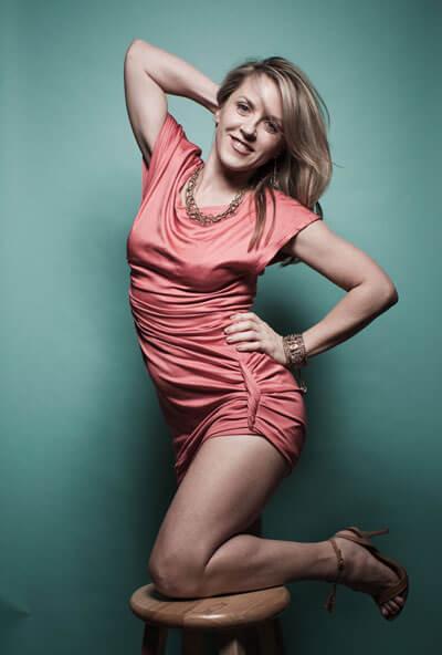 Liz Phair hot thighs