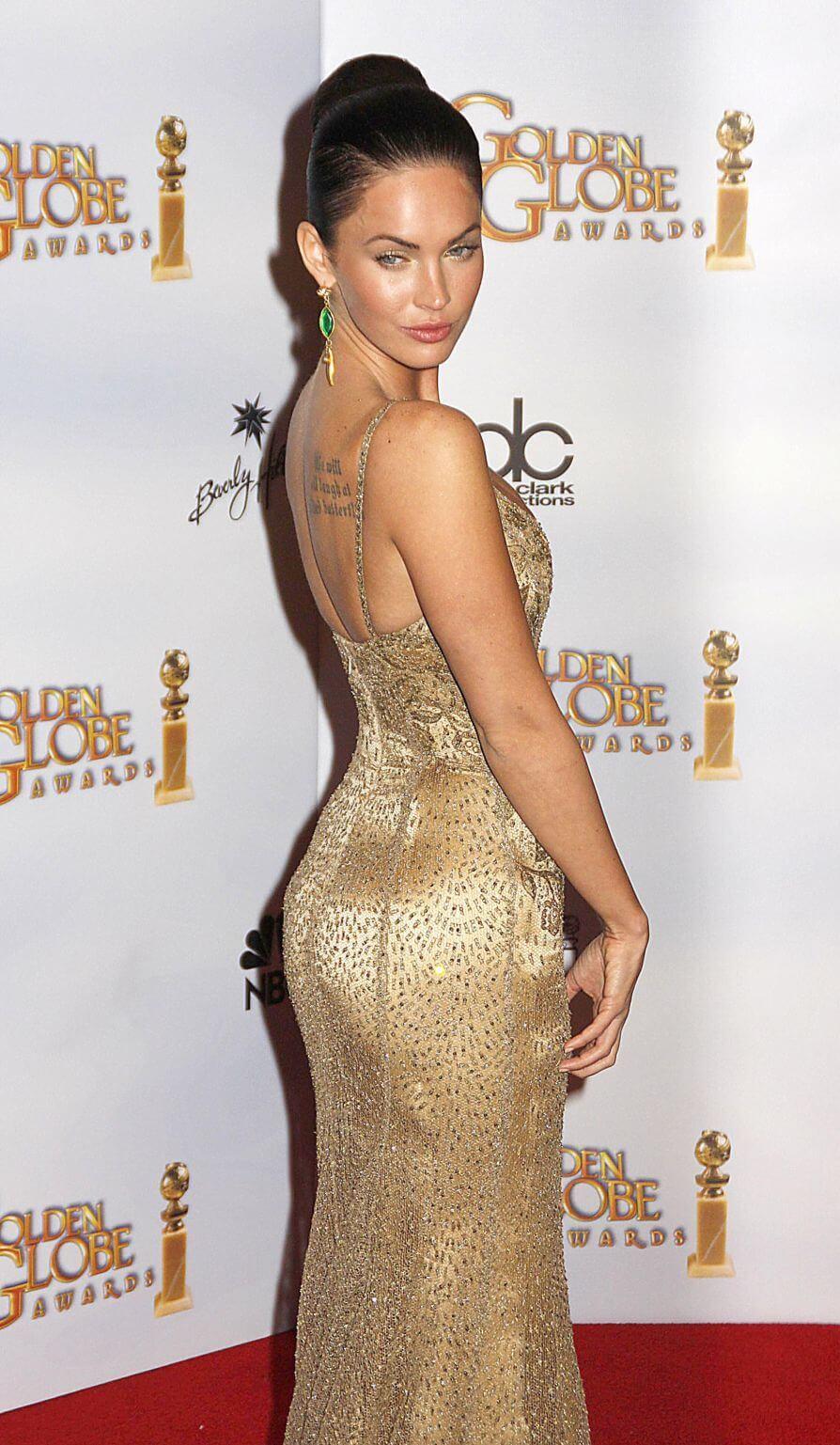 Megan Fox awesome pics
