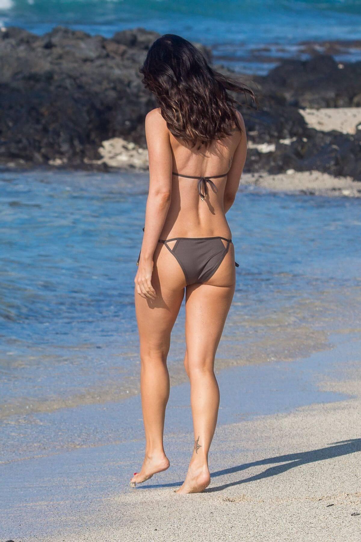 Megan Fox sexy ass