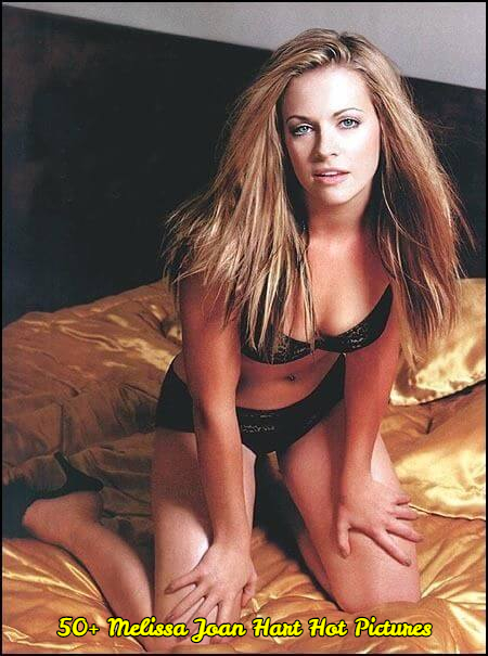 Melissa Joan Hart sexy pictures (2)