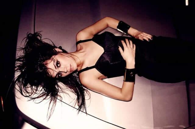 Mila Kunis sexy iamges