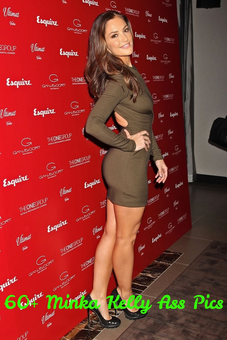 Ass Ic 61 sexy minka kelly ass pictures are excessively damn